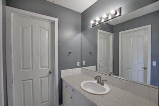 Photo 23: 226 Quigley Drive: Cochrane Semi Detached for sale : MLS®# A1107845