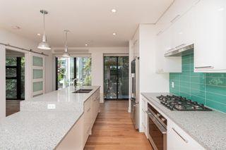 Photo 6: N316 1105 Pandora Ave in : Vi Downtown Condo for sale (Victoria)  : MLS®# 878452