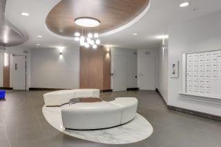 Photo 22: 503 10136 104 Street in Edmonton: Zone 12 Condo for sale : MLS®# E4255472