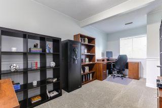 Photo 18: 20286 STANTON Avenue in Maple Ridge: Southwest Maple Ridge House for sale : MLS®# R2381763