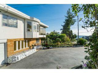 Photo 30: 15721 BUENA VISTA Avenue: White Rock House for sale (South Surrey White Rock)  : MLS®# R2508877