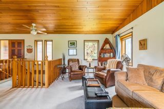 Photo 12: 2597 Mountview Drive, in Blind Bay: House for sale : MLS®# 10241382