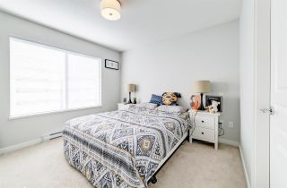 """Photo 7: 89 8138 204 Street in Langley: Willoughby Heights Townhouse for sale in """"Ashbury and Oak by Polygon"""" : MLS®# R2434311"""