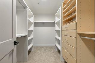 Photo 28: 1002 10028 119 Street in Edmonton: Zone 12 Condo for sale : MLS®# E4225034