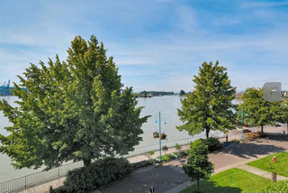 Photo 7: 305 5 K De K Court in New Westminister: Condo for sale (New Westminster)  : MLS®# R2014675