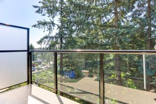 """Photo 21: 508 2214 KELLY Avenue in Port Coquitlam: Central Pt Coquitlam Condo for sale in """"SPRING"""" : MLS®# R2596495"""