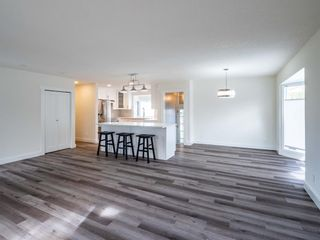 Photo 15: 48 Foxwell Road SE in Calgary: Fairview Detached for sale : MLS®# A1150698