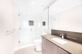 """Photo 12: 509 8508 RIVERGRASS Drive in Vancouver: South Marine Condo for sale in """"Avalon 1 West"""" (Vancouver East)  : MLS®# R2461094"""