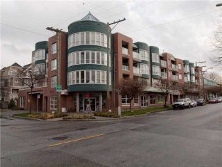 FEATURED LISTING: 412 - 789 16TH Avenue West Vancouver