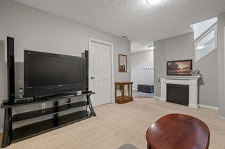 Photo 28: 95 13825 155 Avenue in Edmonton: Zone 27 Townhouse for sale : MLS®# E4244568