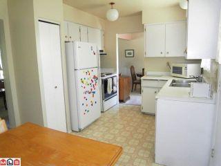 "Photo 6: 8935 112A Street in Delta: Annieville House for sale in ""Anniville"" (N. Delta)  : MLS®# F1010681"