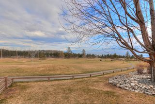 Photo 27: 212 3545 Carrington Road in Westbank: Westbank Centre Multi-family for sale (Central Okanagan)  : MLS®# 10229668