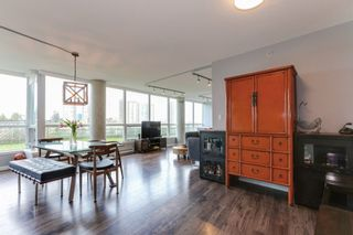Photo 6: 516 6028 WILLINGDON Avenue in Burnaby: Metrotown Condo for sale (Burnaby South)  : MLS®# R2361340