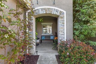 Photo 7: House for sale : 3 bedrooms : 1247 Avenida Amistad in San Marcos