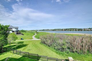 Photo 42: 136 STONEMERE Point: Chestermere Detached for sale : MLS®# A1068880