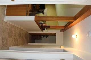 Photo 10: 728 McDougall Street in Pincher Creek: House for sale
