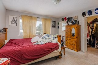 Photo 17: 5296 METRAL Dr in : Na Pleasant Valley House for sale (Nanaimo)  : MLS®# 866356
