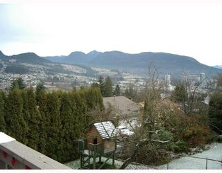 """Photo 10: 3183 CAPSTAN in Coquitlam: Ranch Park House for sale in """"RANCH PARK"""" : MLS®# V681091"""