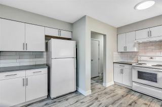 Photo 24: 12980 101 Avenue in Surrey: Cedar Hills House for sale (North Surrey)  : MLS®# R2556610