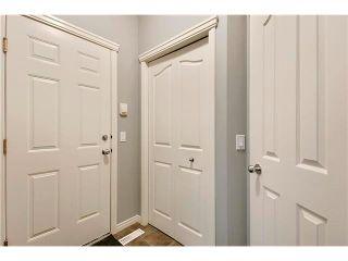 Photo 9: 19 HIDDEN CREEK Green NW in Calgary: Hidden Valley House for sale : MLS®# C4047943