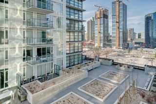 Photo 15: 905 1122 3 Street SE in Calgary: Beltline Apartment for sale : MLS®# A1087360