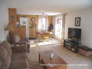 Photo 19: 39 Lake Avenue in Ramara: Rural Ramara House (Bungalow) for sale : MLS®# X2872233