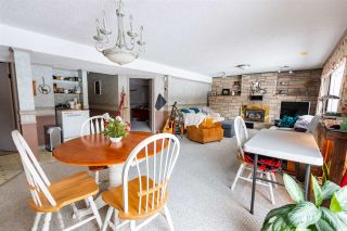 "Photo 18: 4084 HUENE Drive in Prince George: Nechako Bench House for sale in ""Nechako Bench"" (PG City North (Zone 73))  : MLS®# R2543177"