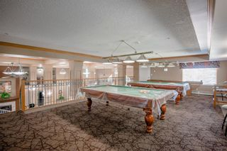 Photo 37: 234 6868 Sierra Morena Boulevard SW in Calgary: Signal Hill Apartment for sale : MLS®# A1012760