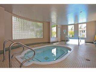 "Photo 18: 101 13860 70 Avenue in Surrey: East Newton Condo for sale in ""CHELSEA GARDENS"" : MLS®# R2134953"