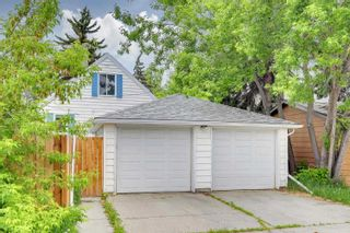 Photo 37: 10919 66 Avenue in Edmonton: Zone 15 House for sale : MLS®# E4249196