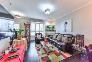 Photo 5: 12 7867 120 Street in Delta: Scottsdale Townhouse for sale (N. Delta)  : MLS®# R2340673
