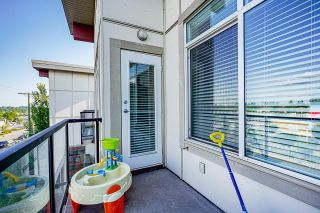 Photo 28: 413 7511 120 Street in Delta: Scottsdale Condo for sale (N. Delta)  : MLS®# R2601065