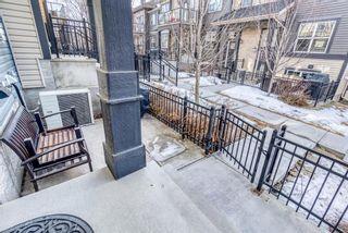 Photo 4: 1050 Mckenzie Towne Villas SE in Calgary: McKenzie Towne Row/Townhouse for sale : MLS®# A1074701