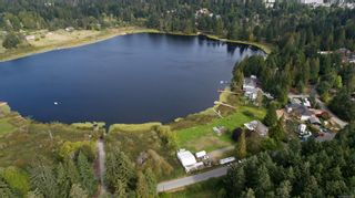 Photo 33: 6690 Jenkins Rd in : Na Pleasant Valley House for sale (Nanaimo)  : MLS®# 862895