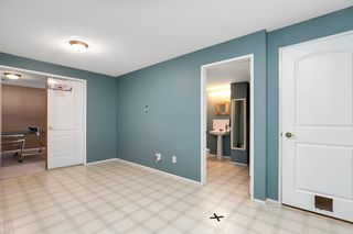 Photo 31: 46 Diamond Street Close: Red Deer Detached for sale : MLS®# A1093218