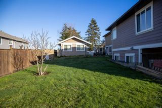 Photo 27: 4160 Dalmeny Rd in : SW Northridge House for sale (Saanich West)  : MLS®# 862199
