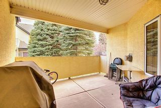 Photo 17: 3217 2 Street NW in Calgary: Mount Pleasant Row/Townhouse for sale : MLS®# A1083371