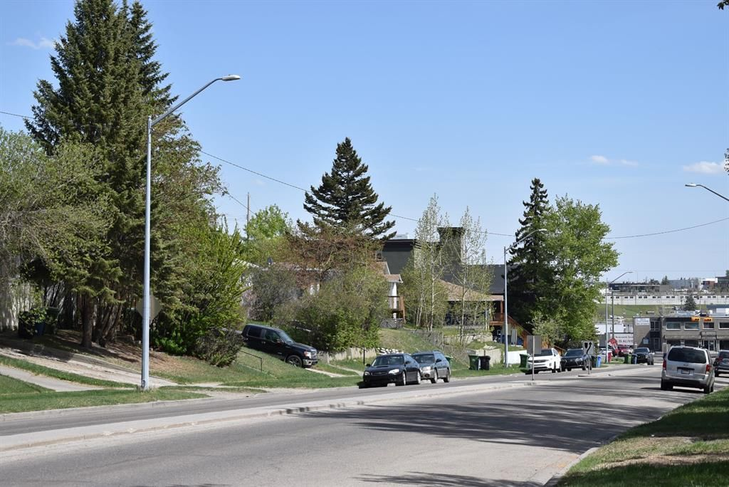 Photo 14: Photos: 58 Mission Road SW in Calgary: Parkhill Detached for sale : MLS®# A1110615