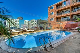 Photo 25: HILLCREST Condo for sale : 2 bedrooms : 3688 1St Ave #30 in San Diego