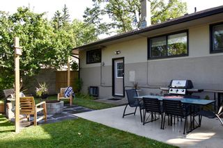Photo 25: 67 Connaught Drive NW in Calgary: Cambrian Heights Detached for sale : MLS®# A1033424