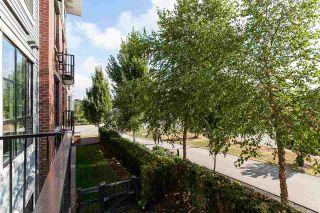 """Photo 11: 223 15168 33 Avenue in Surrey: Morgan Creek Condo for sale in """"Elgin at Harvard Gardens"""" (South Surrey White Rock)  : MLS®# R2576879"""