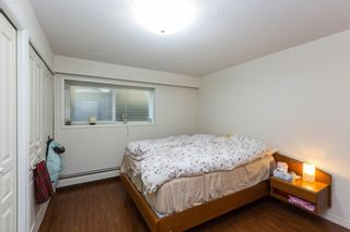 Photo 18: 7705 SPARBROOK Crescent in Vancouver: Champlain Heights House for sale (Vancouver East)  : MLS®# R2574144