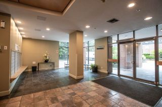 Photo 22: 1204 7077 BERESFORD Street in Burnaby: Highgate Condo for sale (Burnaby South)  : MLS®# R2474560