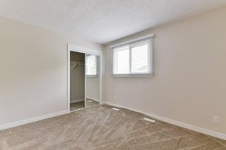 Photo 9: 123 Le Maire Rue in Winnipeg: St Norbert Residential for sale (1Q)  : MLS®# 202113608