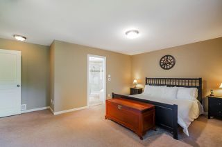 """Photo 24: 15575 36B Avenue in Surrey: Morgan Creek House for sale in """"ROSEMARY WYND"""" (South Surrey White Rock)  : MLS®# R2565329"""