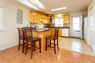 Photo 7: 32133 GEORGE FERGUSON Way in Abbotsford: Abbotsford West House for sale : MLS®# R2530904