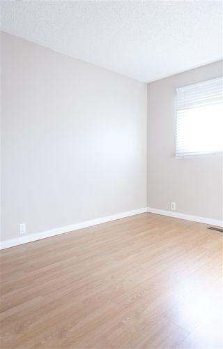 Photo 23: 18717 95A Avenue in Edmonton: Zone 20 House for sale : MLS®# E4235795