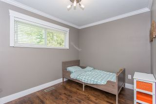 Photo 12: 32957 12TH Avenue in Mission: Mission BC House for sale : MLS®# R2381348