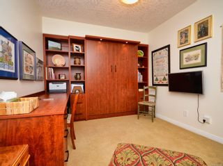 Photo 29: 125 4490 Chatterton Way in : SE Broadmead Condo for sale (Saanich East)  : MLS®# 866839