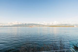 """Photo 27: 3341 POINT GREY Road in Vancouver: Kitsilano House for sale in """"Kitsilano"""" (Vancouver West)  : MLS®# R2617866"""